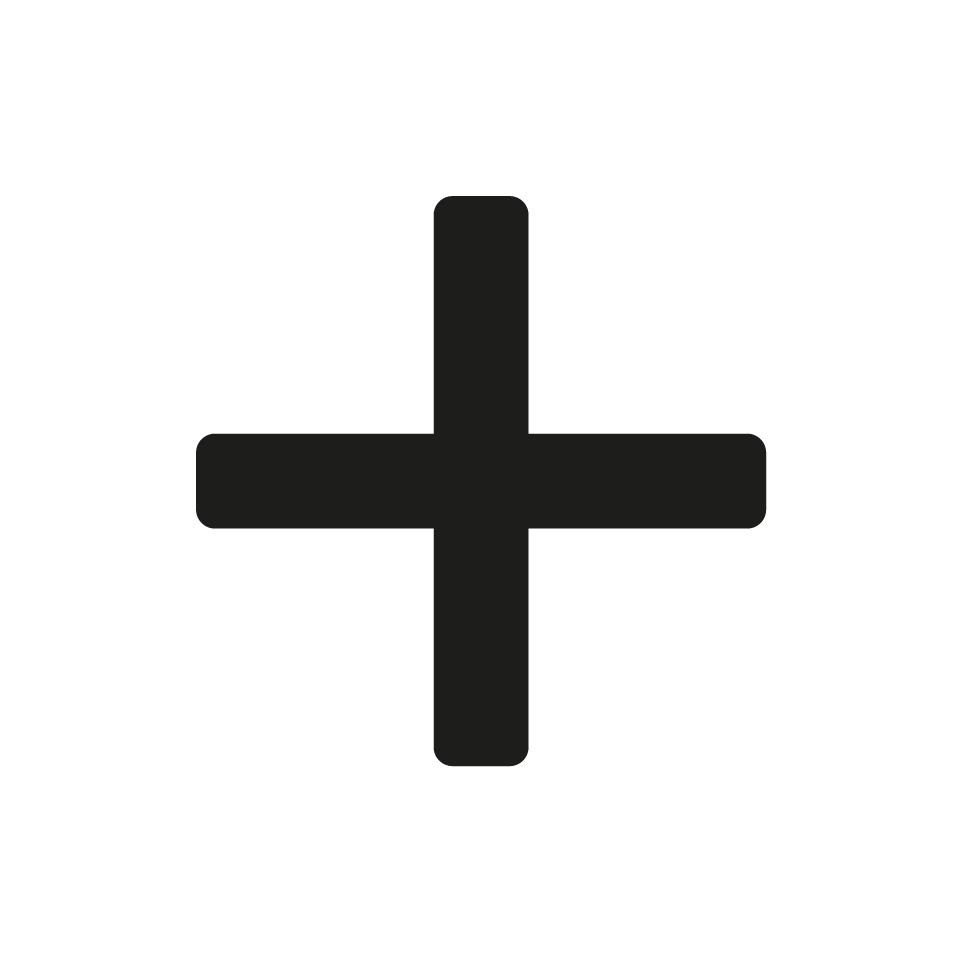 icon-1970474